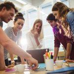 Como pueden las empresas atraer a las nuevas generaciones de consumidores