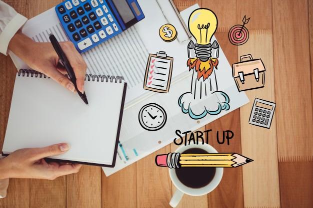 Cómo los grandes emprendedores crearon marcas tan valoradas.
